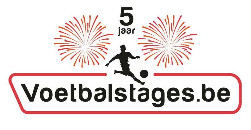 Voetbalstages.be
