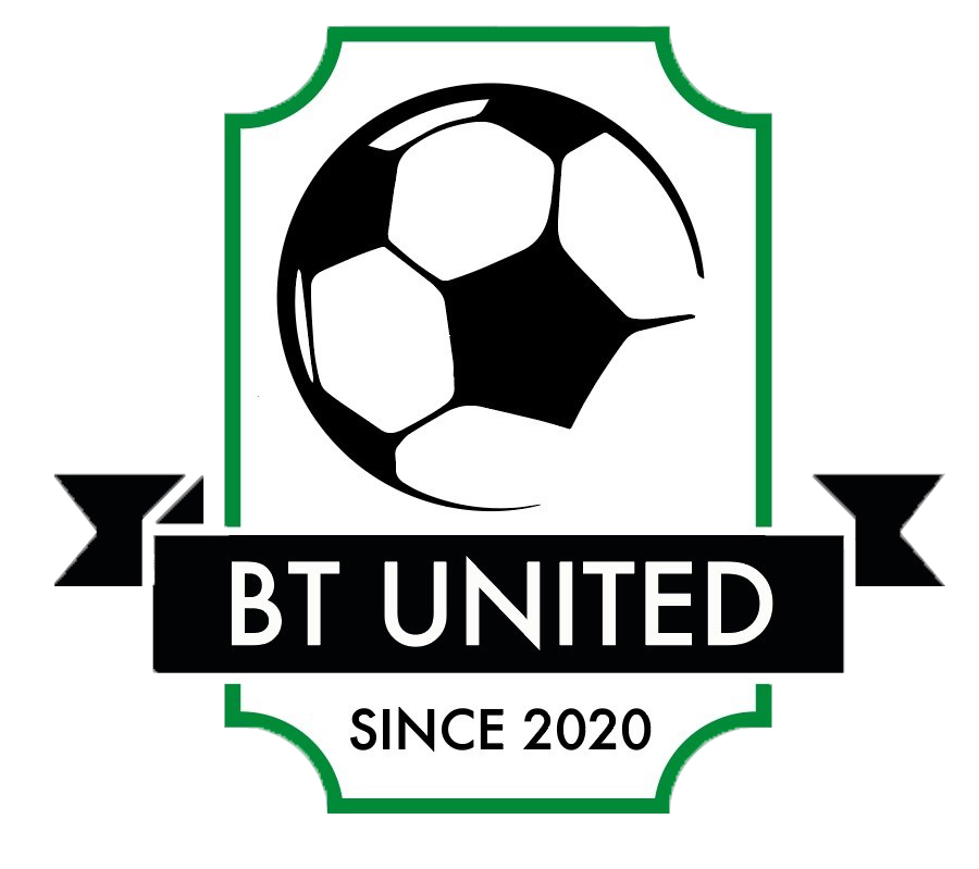 Logo Baal Tremelo United